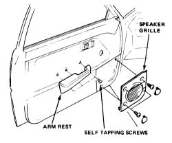Gm Power Door Lock Wiring Diagram, Gm, Free Engine Image