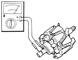 04 Jeep Liberty Serpentine Belt Diagram, 04, Free Engine