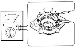 Toyota 3y Wiring Diagram Toyota 22RE Vacuum Line Diagram