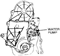 7 Blade Vehicle Plug Steel Plug Wiring Diagram ~ Odicis