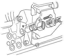 Ka24de Tps Wiring Diagram Harness Wiring Diagram Wiring