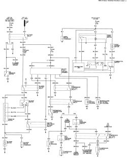 hot water tank wiring diagram generac whole house transfer switch repair guides diagrams autozone com click image to see an enlarged view