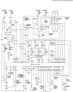 Aftermarket Fog Lights Wiring Diagram For Truck Hella