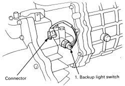 1995 Dodge Van Reverse Light Switch Free Download • Playapk.co