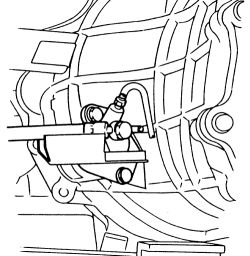 Isuzu Rodeo Shift Wiring, Isuzu, Free Engine Image For