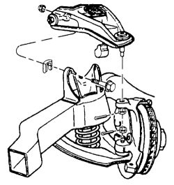 1973 Ford Ranchero Wiring Diagram Imperial Wiring Diagrams