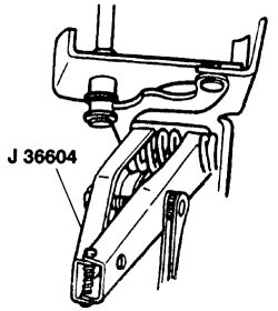 1998 Isuzu Rodeo Wiring Harness, 1998, Free Engine Image