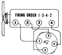 Volvo B23 Engine, Volvo, Free Engine Image For User Manual