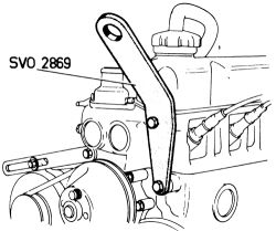 Zf Power Steering Fluid, Zf, Free Engine Image For User