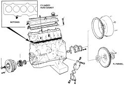Volvo B23 Engine Diagram. Volvo. Wiring Diagram