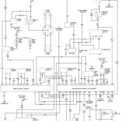 Volvo Wiring Diagram For Fuel Pump Relay Repair Guides Diagrams Autozone Com Click Image To See An Enlarged View