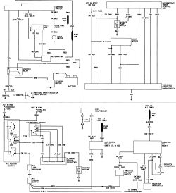 Wiring Diagram For 1983 Dodge Omni. Dodge. Auto Wiring Diagram