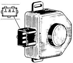 Kubota Glow Plug Timer Isuzu Glow Plug Timer Wiring