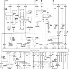78 Chevy Truck Wiring Diagram Automotive Electrical Diagrams Discover Basics And Learn To Fix Repair Guides Autozone Com Click Image See An Enlarged View