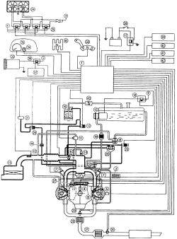 Subaru 1 8l Engine Diagram 1.8 Subaru Engine Wiring