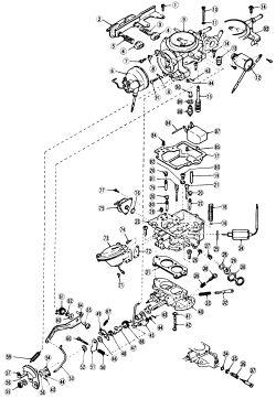 Subaru 1 8l Engine, Subaru, Free Engine Image For User