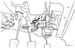 Thomas Built Bus Wiring Diagram, Thomas, Free Engine Image