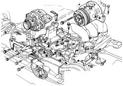 1990 Nissan 240sx Tail Light Wiring Diagram Auxiliary