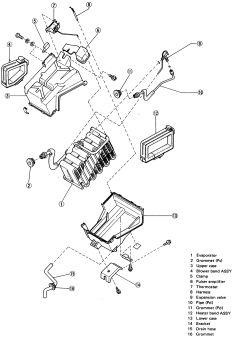 Hyster Forklift Motor Wiring Diagram Hyster Forklift Cover