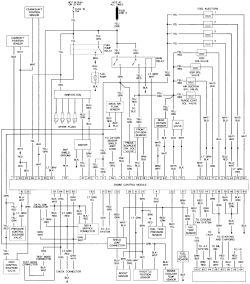 1999 Subaru Impreza Radio Wiring Diagram Nissan Pathfinder