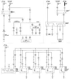 1990 Subaru Justy Engine, 1990, Free Engine Image For User