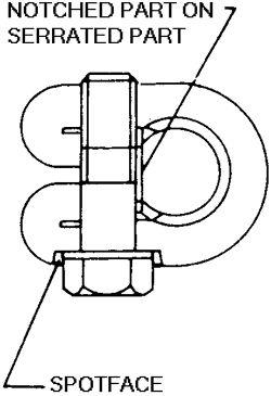 Yanmar Fuel Injection Pump Diagram, Yanmar, Free Engine