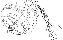 Subaru Loyale Engine Datsun Pickup Engine Wiring Diagram