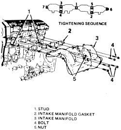 Gm Fuel Connectors GM Fuel Regulator Wiring Diagram ~ Odicis