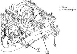 1995 3 4l V6 Engine 1994 Toyota 3.0 V6 Engine Wiring