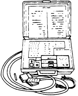 Eec Iv Diagrams Light Diagrams Wiring Diagram ~ Odicis