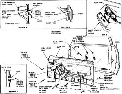 2001 Mazda Tribute Door Lock Wiring Diagram 2000 Mazda