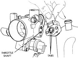 Vw Ignition Switch Price VW Oil Pressure Switch Wiring