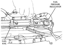 95 Chrysler Concorde Wiring Diagrams Dodge D150 Wiring
