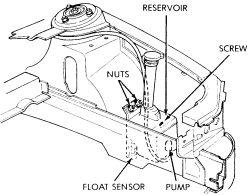 Chrysler Concorde Wiring Diagrams Infinity 36670 Amp