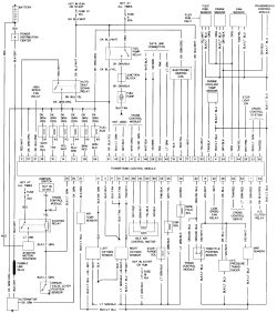 2016 ford f150 tail light wiring diagram directv swm dish repair guides diagrams autozone com click image to see an enlarged view