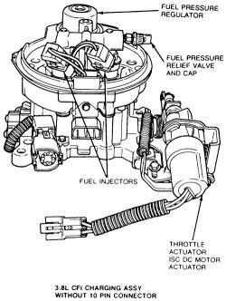 2004 Dodge/Ram Truck RAM 2500 3/4 ton 4WD 5.9L Turbo Dsl