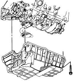 4 3l Ecotec3 V6 Engine Diagram, 4, Free Engine Image For