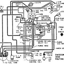 Vauxhall Astra H Towbar Wiring Diagram 2006 Nissan Frontier Stereo Repair Guides Vacuum Diagrams Autozone Com Click Image To See An Enlarged View
