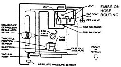 vauxhall astra h towbar wiring diagram one way switch light repair guides vacuum diagrams autozone com click image to see an enlarged view