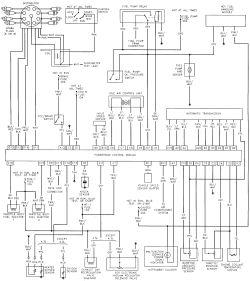 5r110 Transmission Wiring Harness | Wiring Diagram on