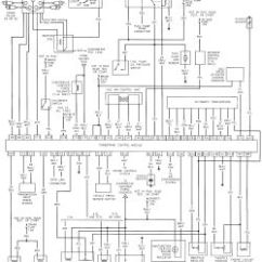 4l60e Wiring Head For Cutting Hair Diagram Repair Guides Diagrams Autozone Com Click Image To See An Enlarged View