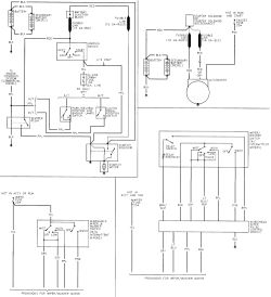 Discovery Fleetwood Rv Wiring Diagram Fleetwood Mobile