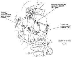 1981 Ford Truck F150 1/2 ton P/U 4WD 5.8L 2BL ModifiedOHV