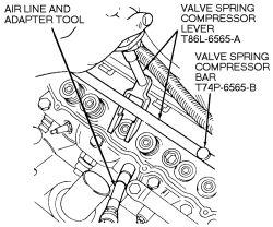 Volvo 240 Timing Belt Saab 93 Timing Belt Wiring Diagram
