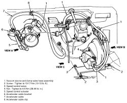 2005 Chevy Aveo Fuse Diagram 2005 Chevy Colorado Fuse