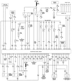 97 Dodge Ram 3500 Wiring Diagram, 97, Free Engine Image