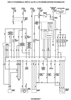 schematic wiring diagram of a house danfoss oil pressure control repair guides diagrams autozone com click image to see an enlarged view
