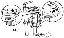 67 Mustang Coil Wiring 1969 Mustang Coil Wiring Wiring