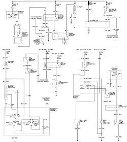 | Repair Guides | Wiring Diagrams | Wiring Diagrams