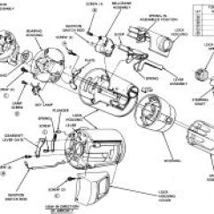 2 Position Push Pull Light Switch Wiring Diagram Dna Structure Labeled | Repair Guides Steering Ignition Autozone.com